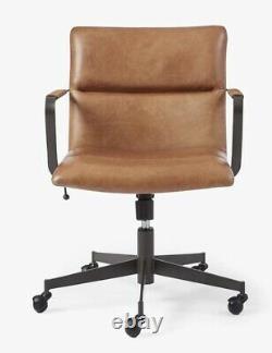 West Elm Cooper Office chair